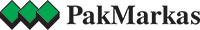 PakMarkas, UAB Logo