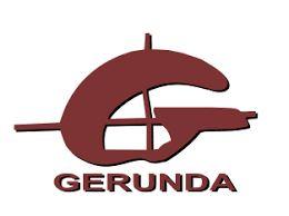 Gerunda, UAB Logo