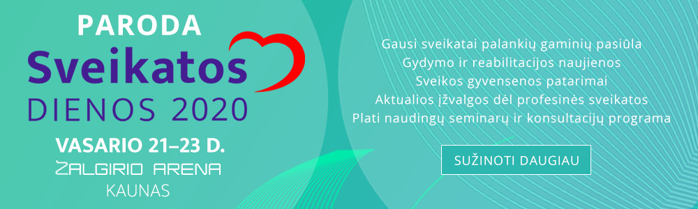 http://www.parodos.lt/parodos/sveikatos-dienos-2020/