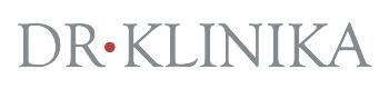 DR Klinika, UAB Logo