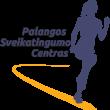 Palangos Sveikatingumo Centras Logo