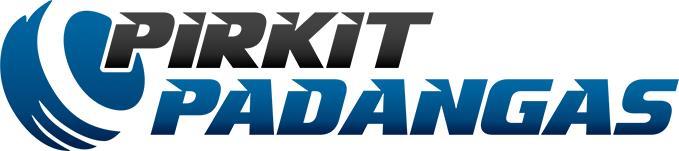 Ratneta, MB padangos internetu pigiau Logo