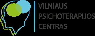 Vilniaus psichoterapijos centras, IĮ Logo