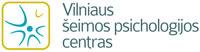 Vilniaus šeimos psichologijos centras, VšĮ Logo