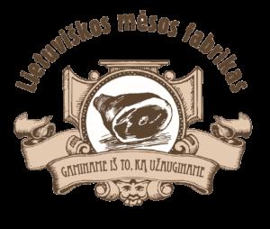 Švaistūnas, UAB Logo