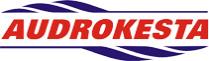 Audrokesta, UAB Logo