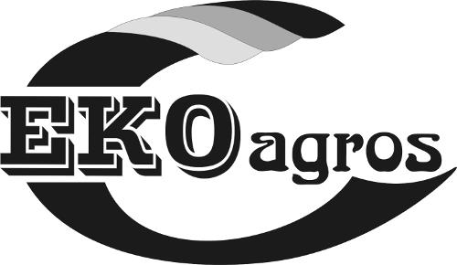 Ekoagros, VšĮ Logo