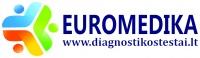 Euromedika, MB Logo