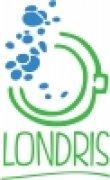 Londris, UAB Logo