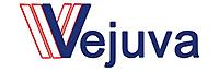 Vejuva, UAB Logo